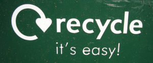 recycle your content