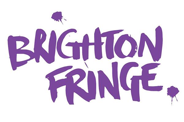brighton-fringe-festival-catch-the-cat-marketing