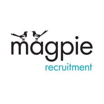 Marketing For Recruitment Agencies | Catch the Cat Marketing | Marketing Brighton and Hove