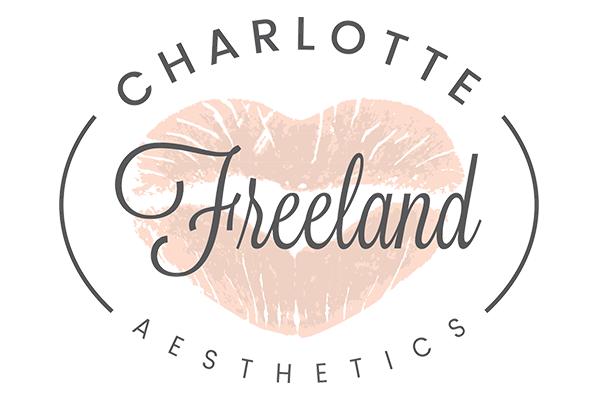 charlotte-freeland-aesthetics-catch-the-cat-marketing