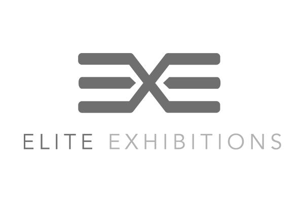 elite-exhibitions-catch-the-cat-marketing