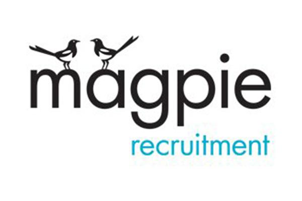 magpie-recruitment-catch-the-cat-marketing