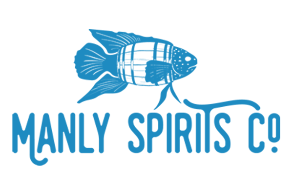 manly-spirits-catch-the-cat-marketing