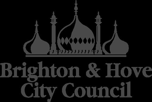 b&h council