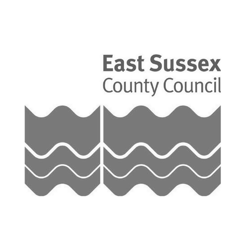 eastsussex