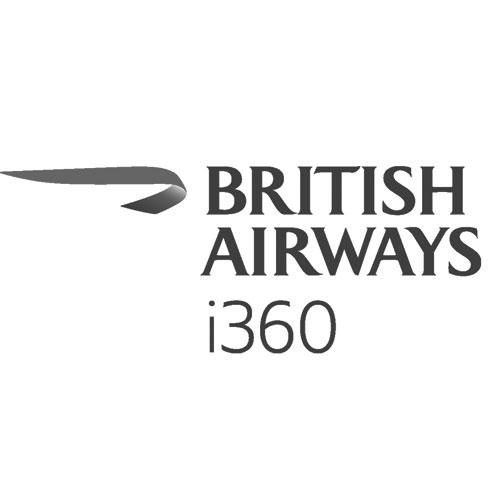 british-airways-i360